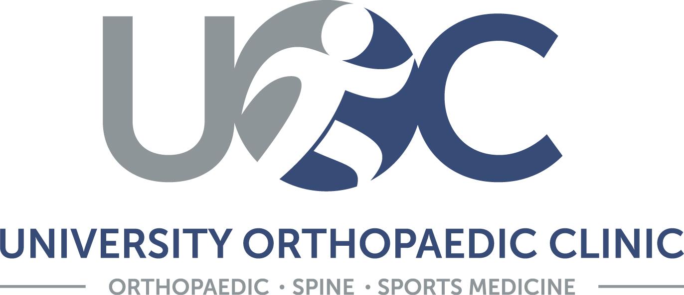 About Us | Tuscaloosa, AL | University Orthopaedic Clinic
